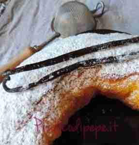 dettaglio-ciambella-yogurt-zucchero-vanigliato