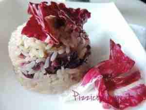 risotto-radicchio-pizzicodipepe.it
