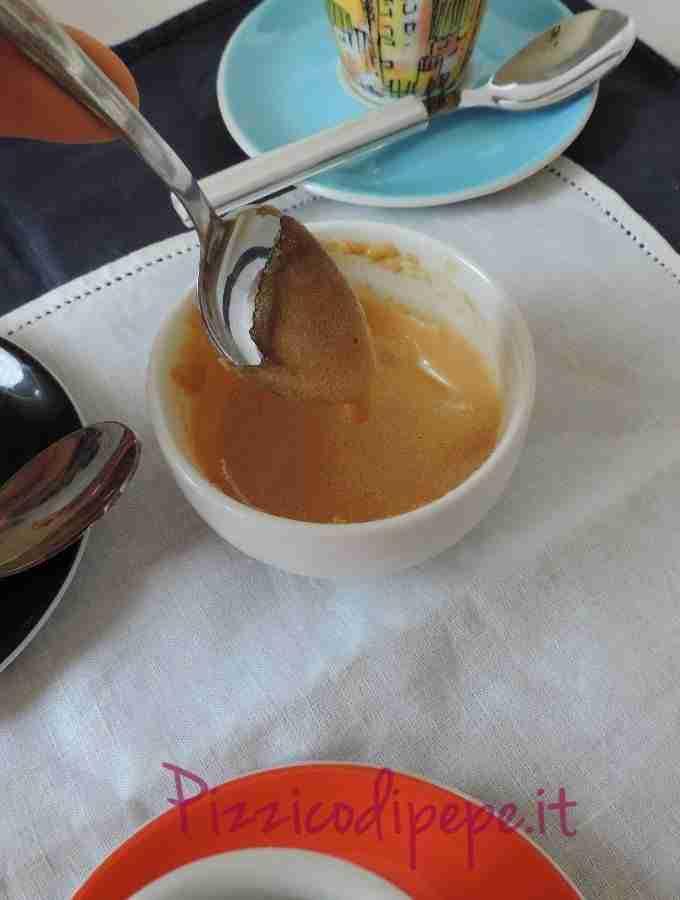 cremina-caffè-risultato