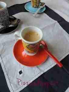 schiuma_cremosa_caffé_moka_