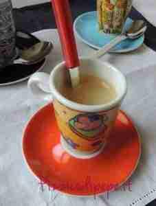 tazzina_singola_schiuma_cremosa_Caffe_moka