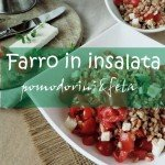 insalatiera-farro-pomodorini-feta-oliera-800x1200