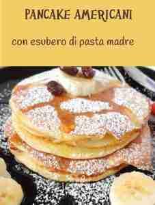 Pancakes-americani-con-esubero-pasta-madre-titolo-680x900