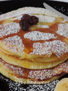 pancake-soffici-con-esubero-pasta-madre-679x904