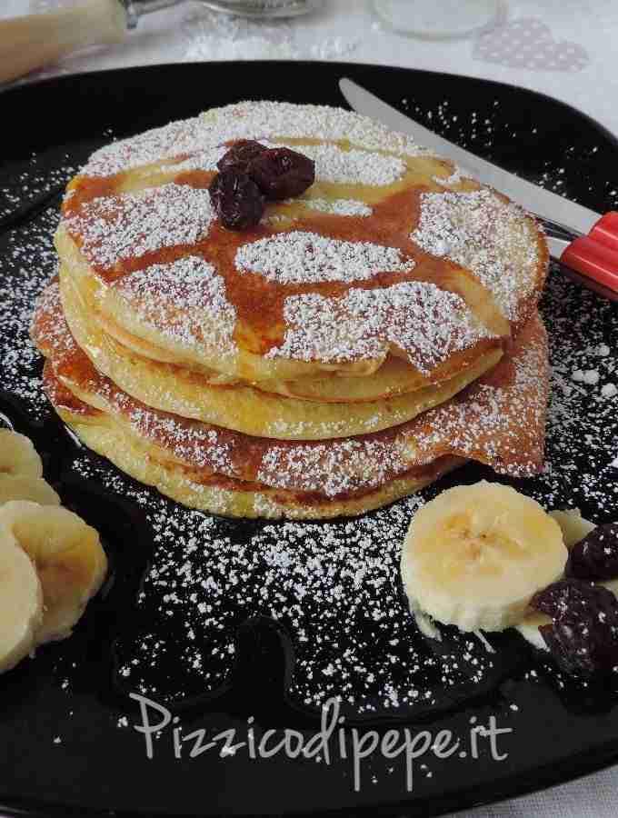 pancakes-americani-con-esubero-pasta-madre-pizzicodipepe-680x900