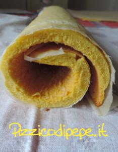 pasta-biscotto